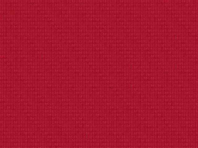 Красная текстура