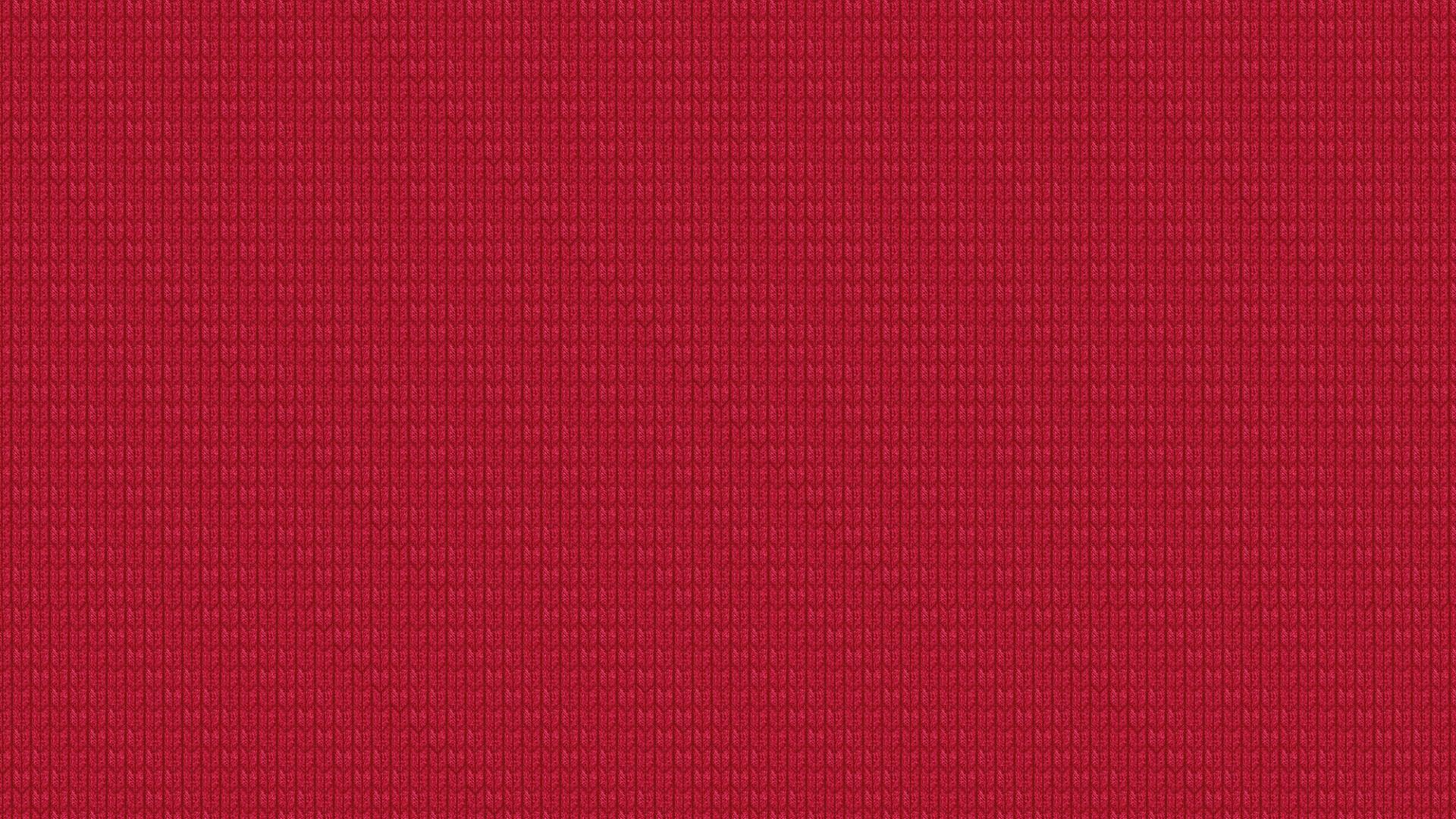 Красная текстура обои скачать
