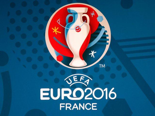 Евро-Футбол Чемпионат Франции