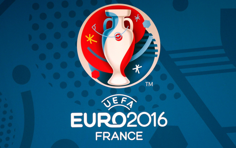 Евро-Футбол Чемпионат Франции обои скачать