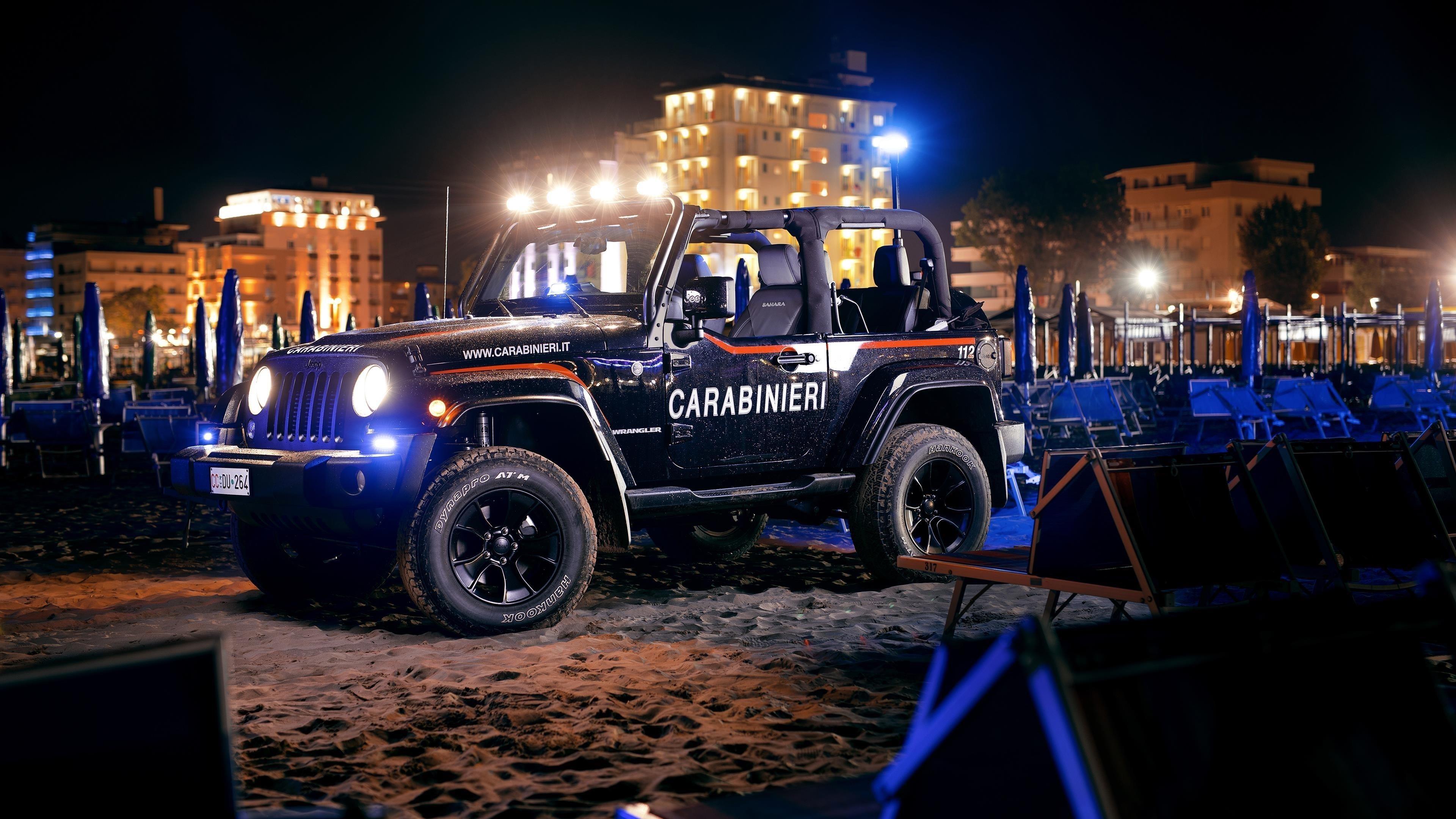 Jeep wrangler карабинеры обои скачать