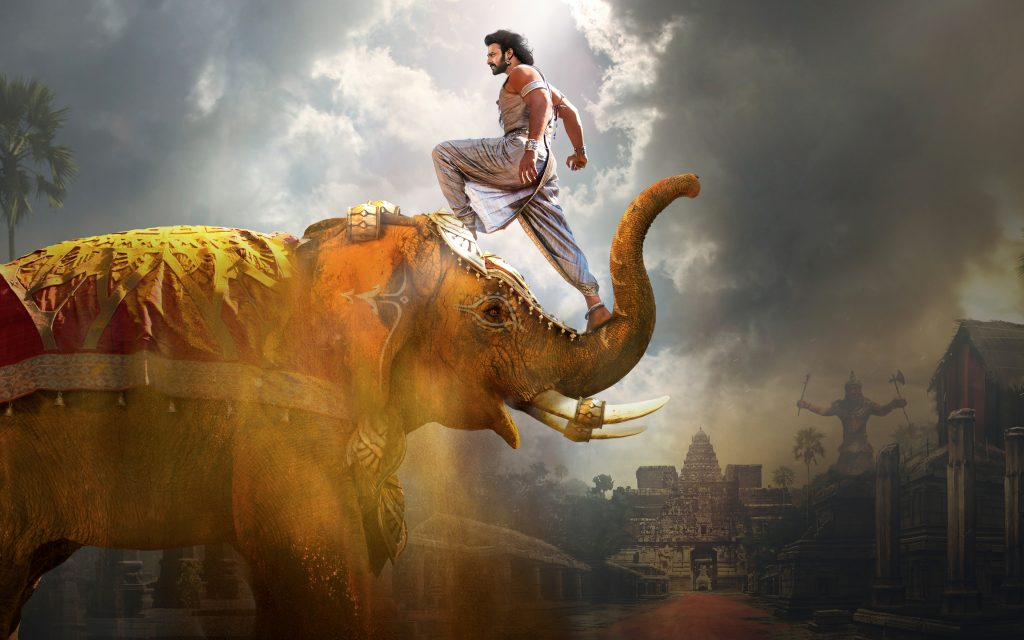 Baahubali Trailer 2 Soundtrack Download HD - Bahubali Movie
