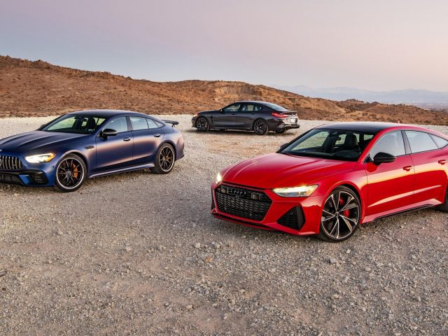 Mercedes amg gt 63 s 4matic 4 дверное купе audi rs 7 sportback bmw m8 competition gran coupe автомобили