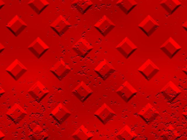 Красный графический дизайн