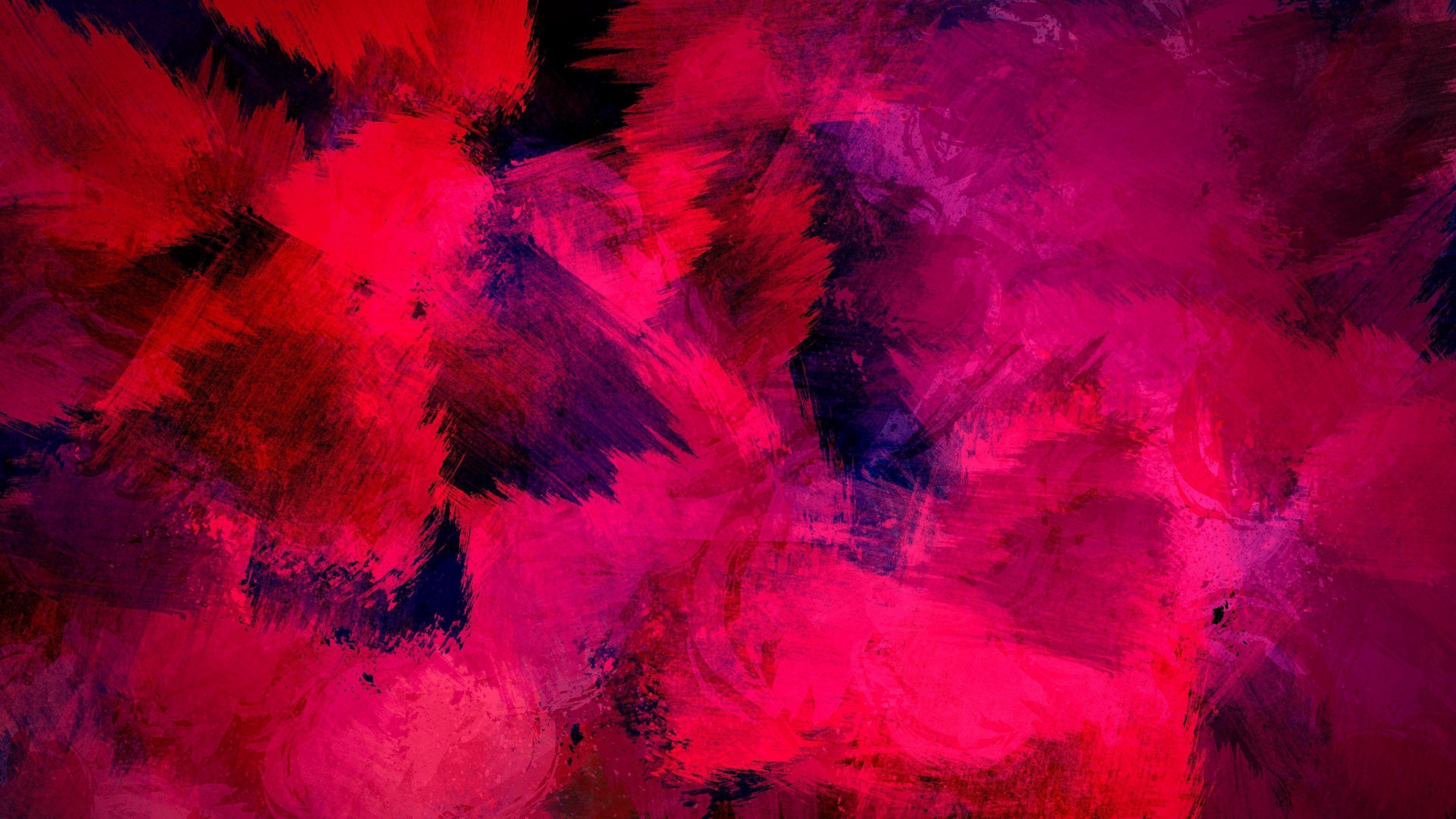 Поверхность текстуры краски обои скачать
