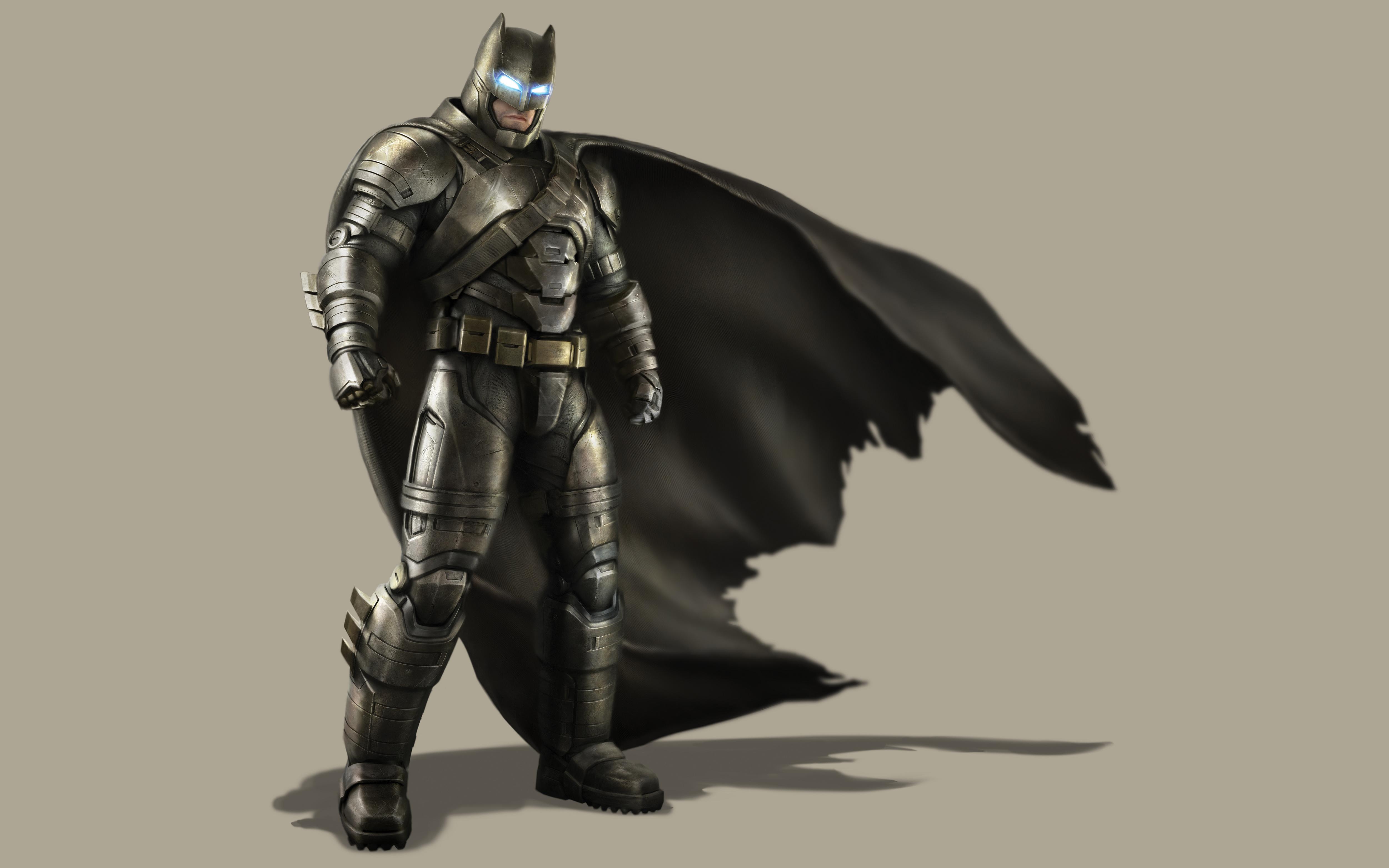 Бэтмен 8к. обои скачать