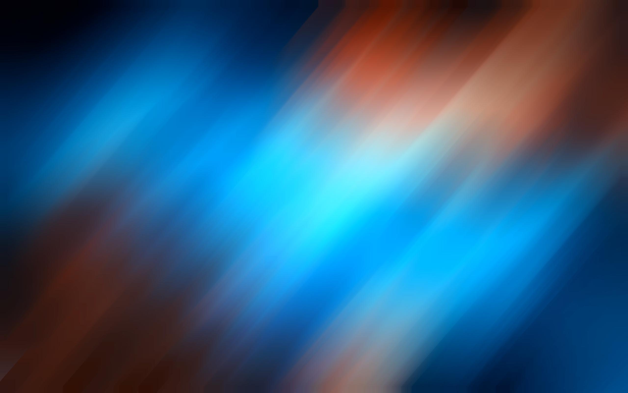 Размытые цвета обои скачать