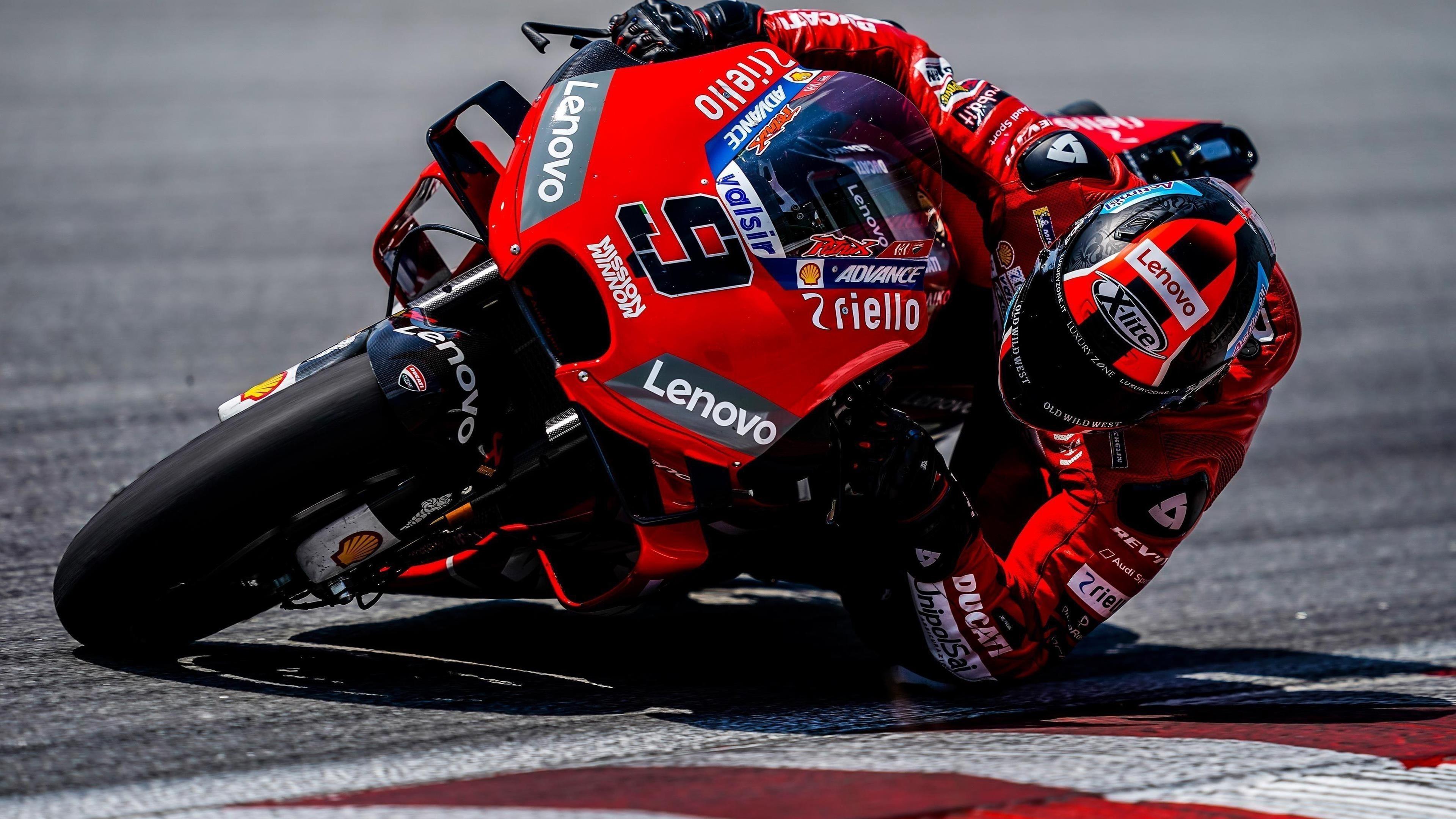Ducati corse Данило Петруччи motogp обои скачать
