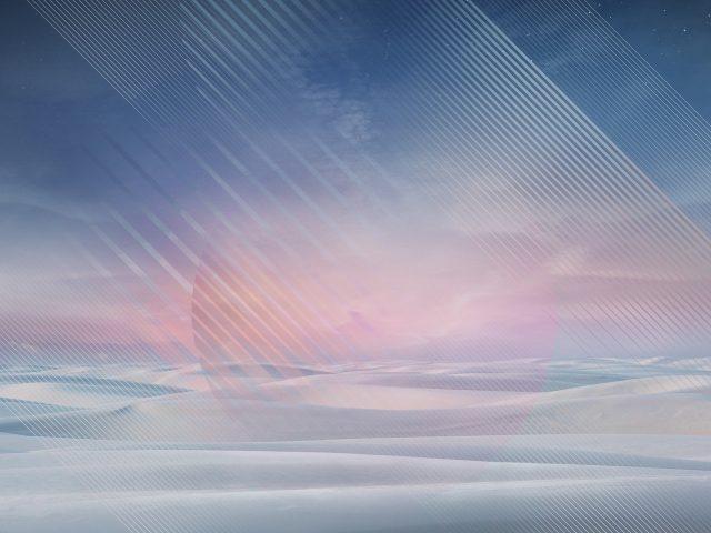 Дюны samsung Galaxy Примечание 8 акций
