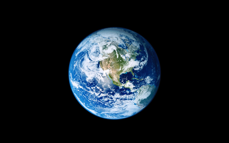 Земля IOS 11 iPhone 8 iPhone х складе обои скачать
