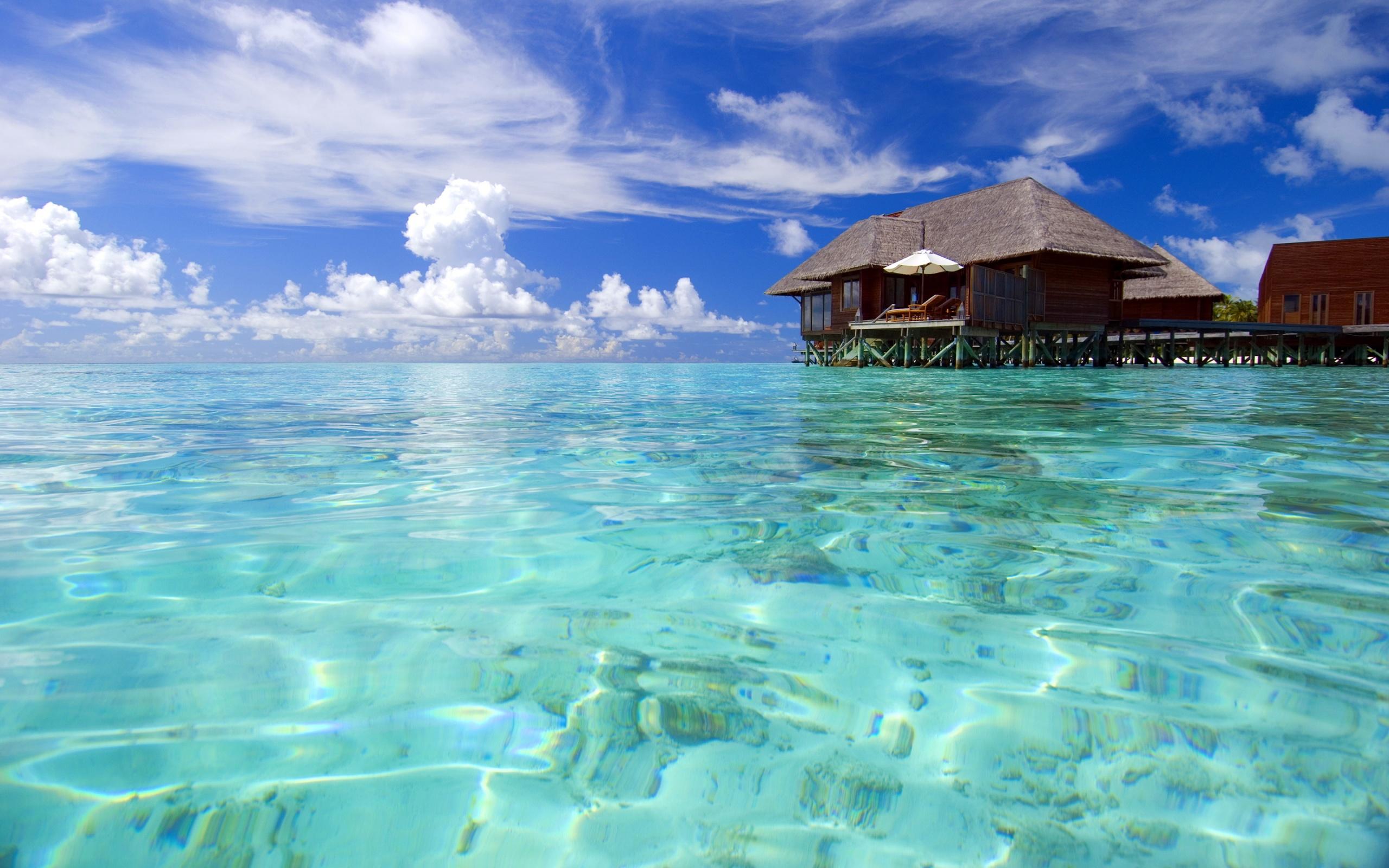 Maldives, islands, мальдивы, острова обои скачать