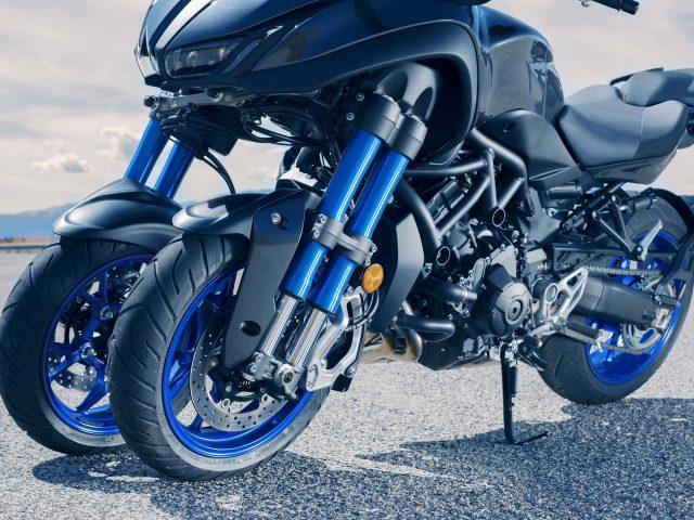 Yamaha купить в 2019