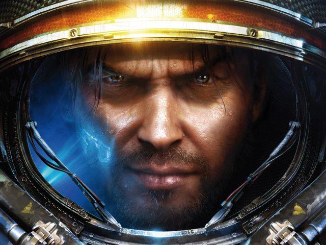 Starcraft ii,  старкрафт 2,  Starcraft 2