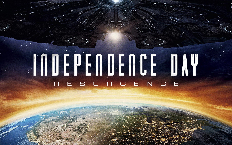 День независимости возрождение. обои скачать