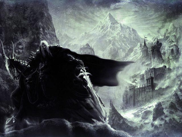 Статуя,  горы,  плащ,  артес