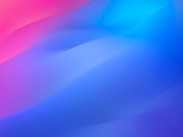 Градиент абстрактный vivo V9 акции
