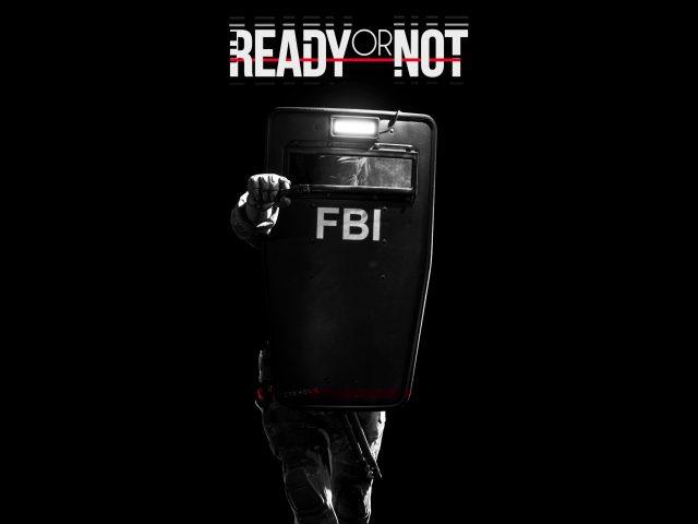 Готов или нет ФБР