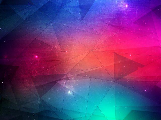Соединять треугольники реферат