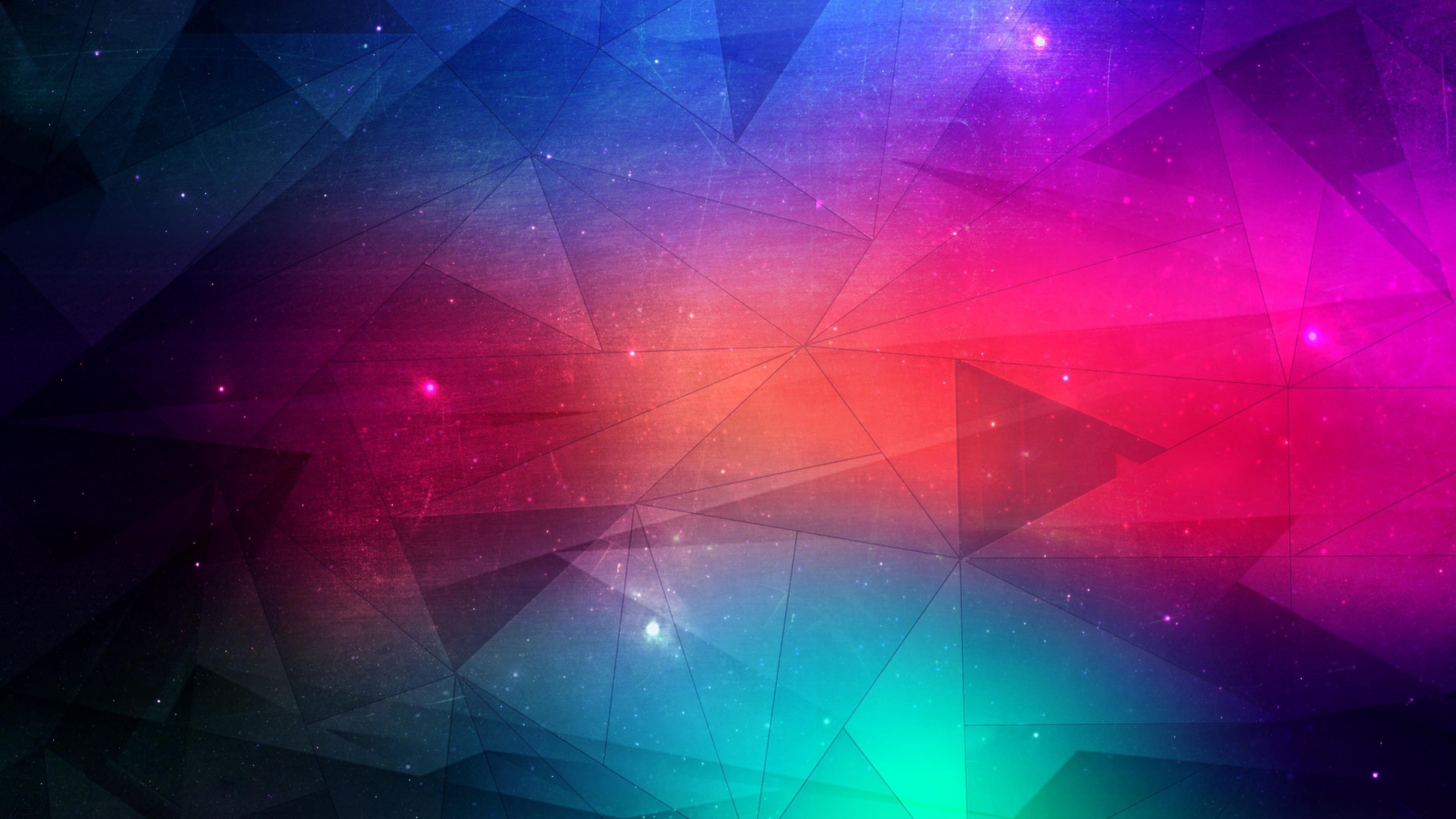 Соединять треугольники реферат обои скачать