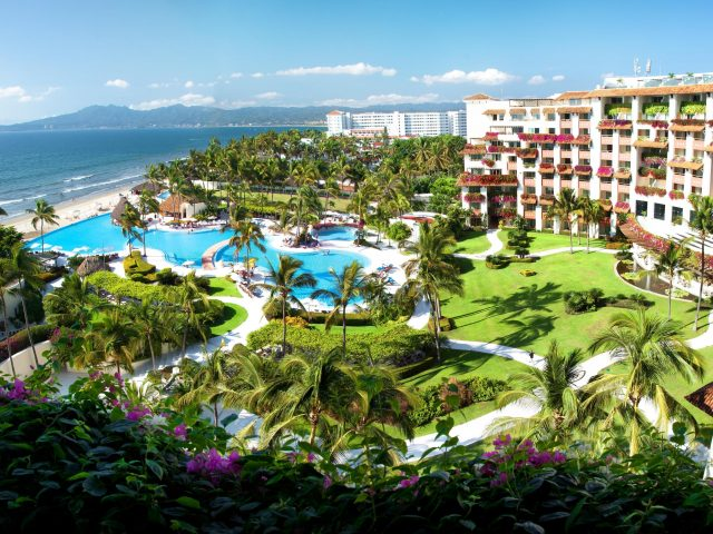 Samui,  resort,  pool,  bar