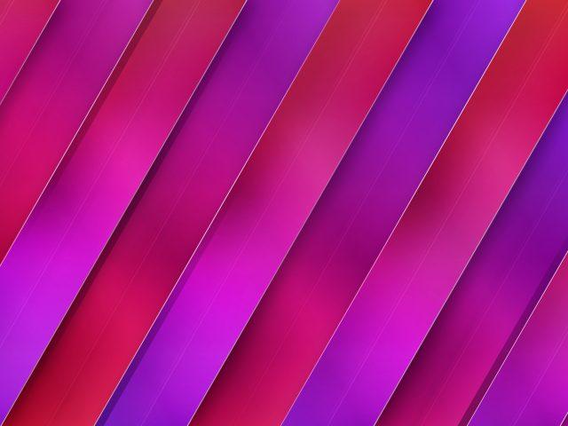 Розовые линии текстуры