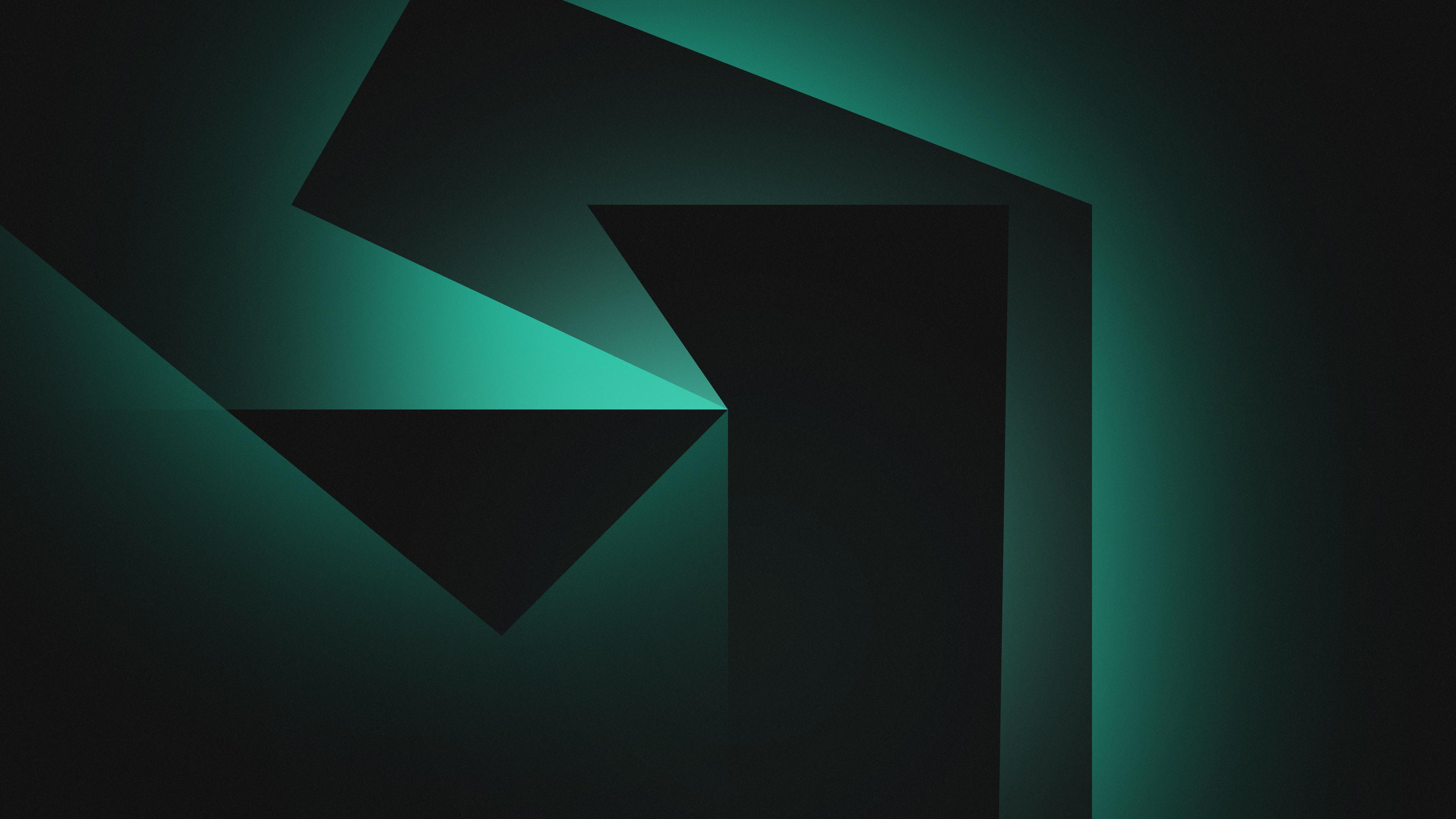 Геометрический обои скачать