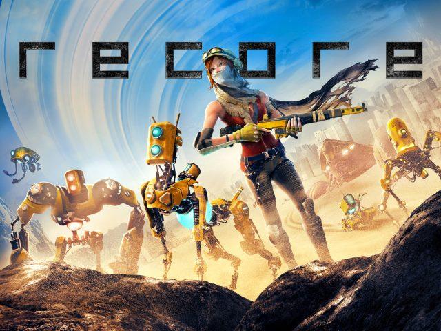 Рекор Xbox один