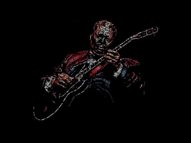 Райли б Кинг-американский гитарист