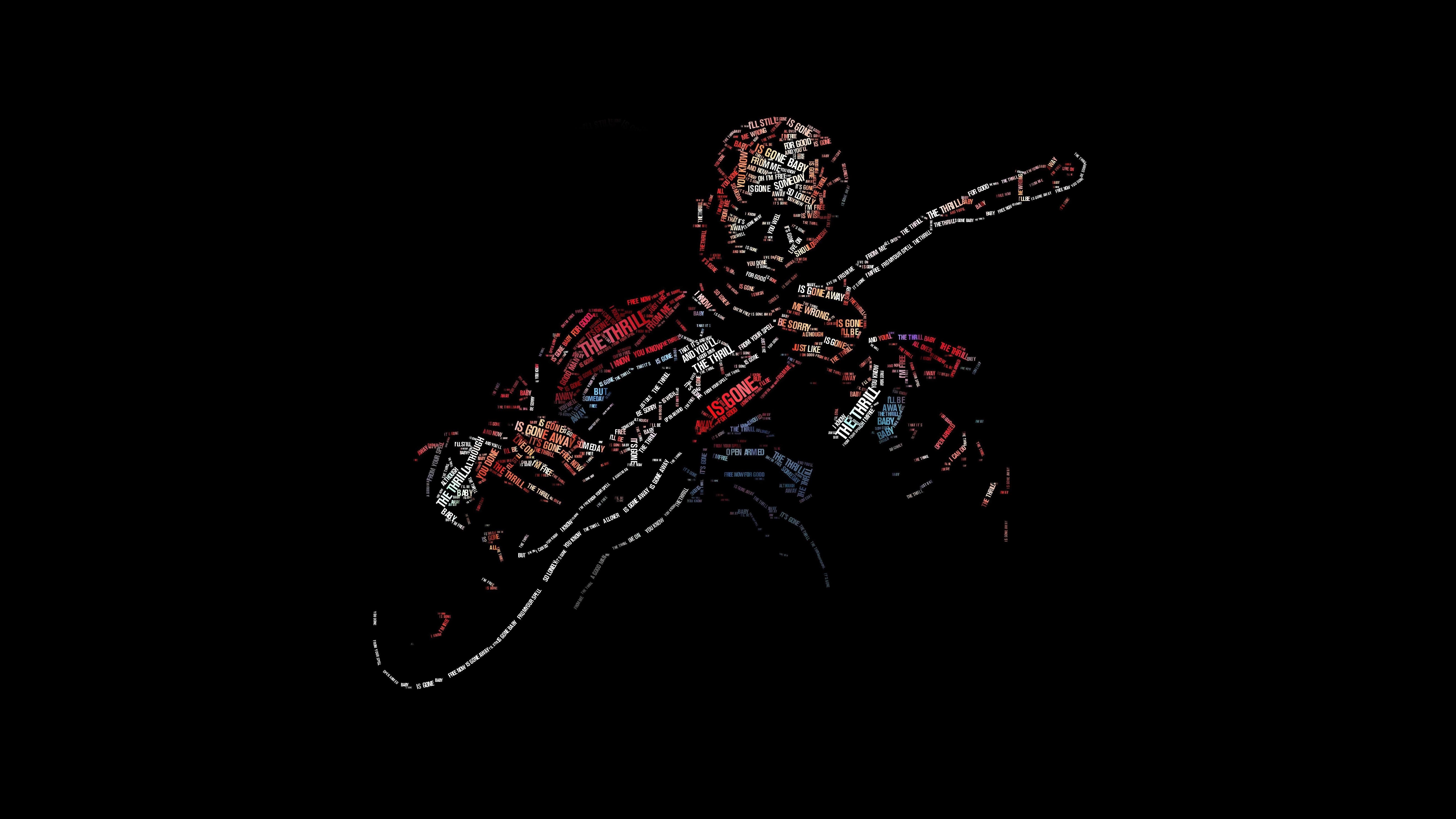 Райли б Кинг-американский гитарист обои скачать