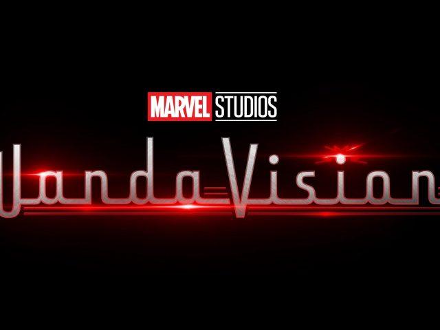 Wanda vision 2020