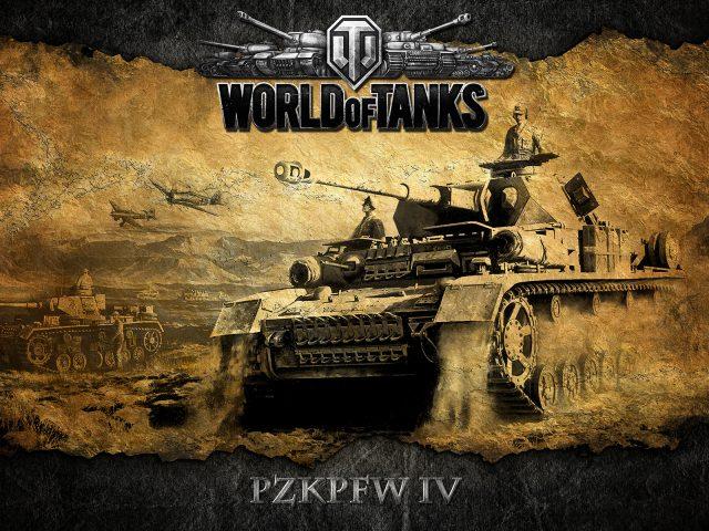 WoT,  World of Tanks,  танки,  пазик