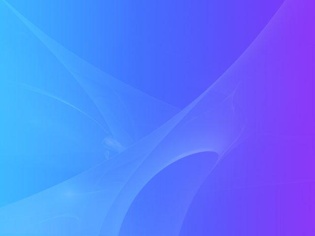 Синий фиолетовый Аннотация