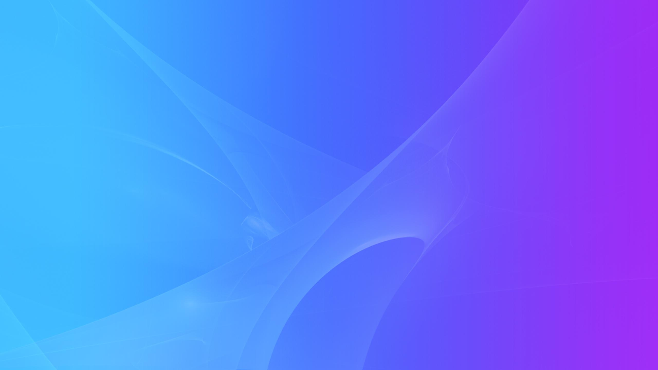 Синий фиолетовый Аннотация обои скачать