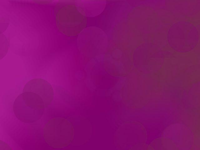 Убунту складе розовый.
