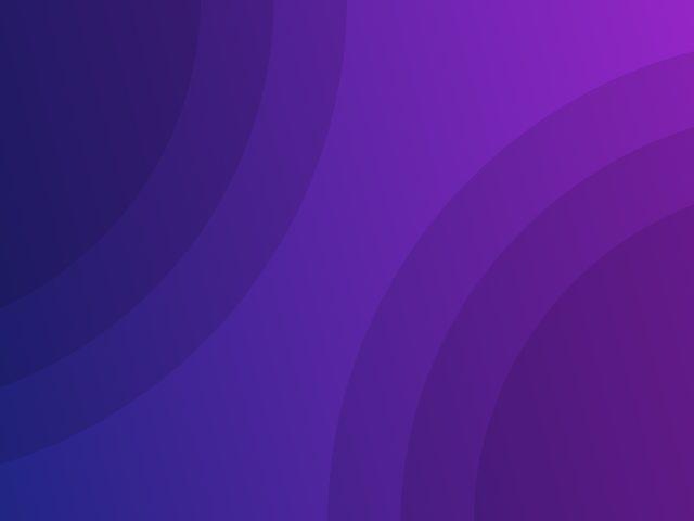 Фиолетовый окружающей среды