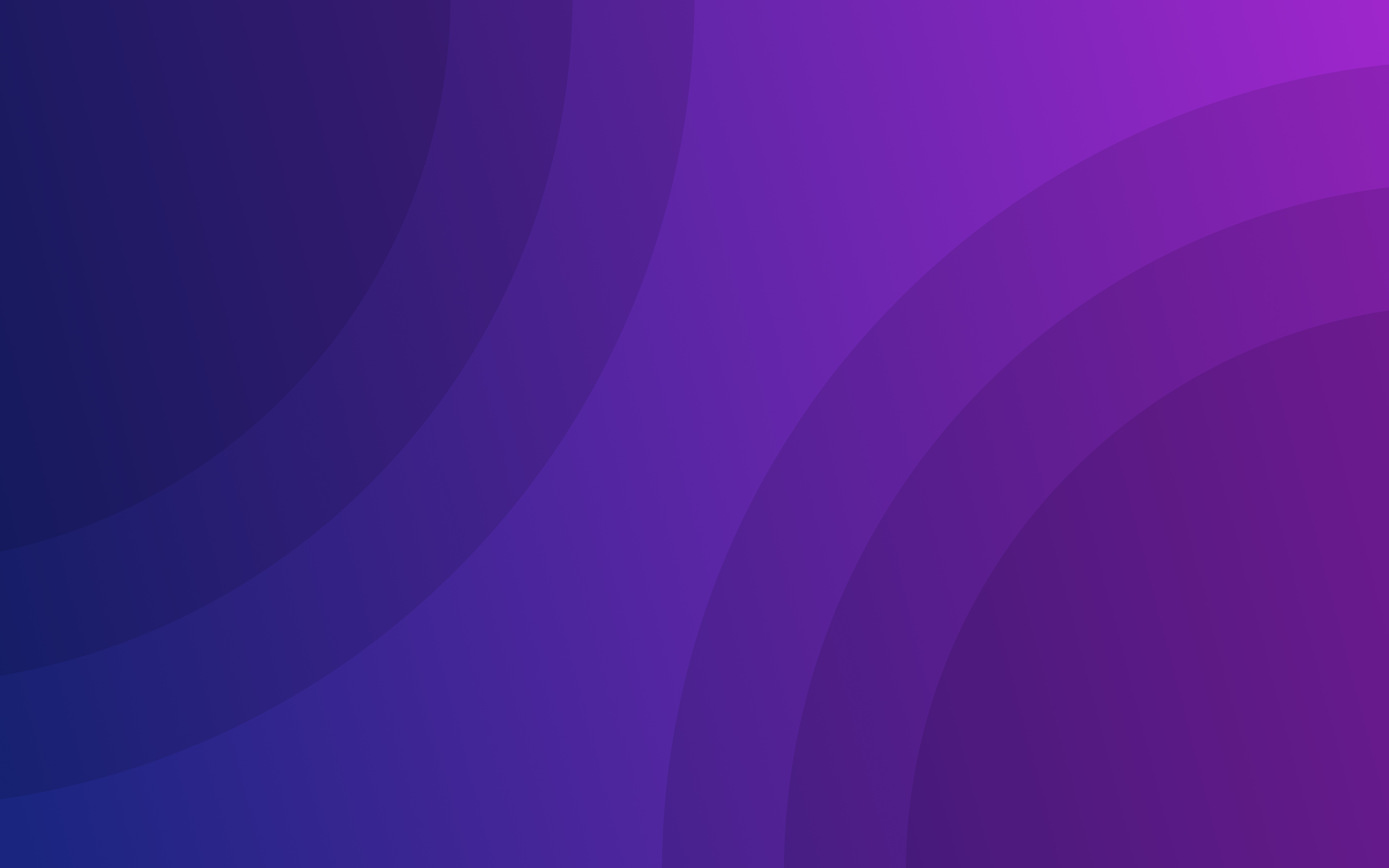 Фиолетовый окружающей среды обои скачать