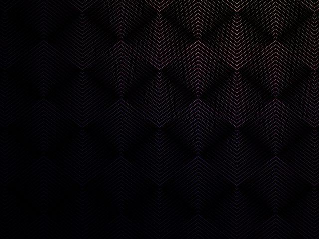 Неоновые полосы