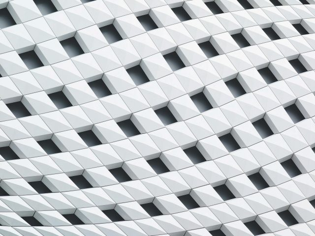 Абстрактный узор абстрактный узор