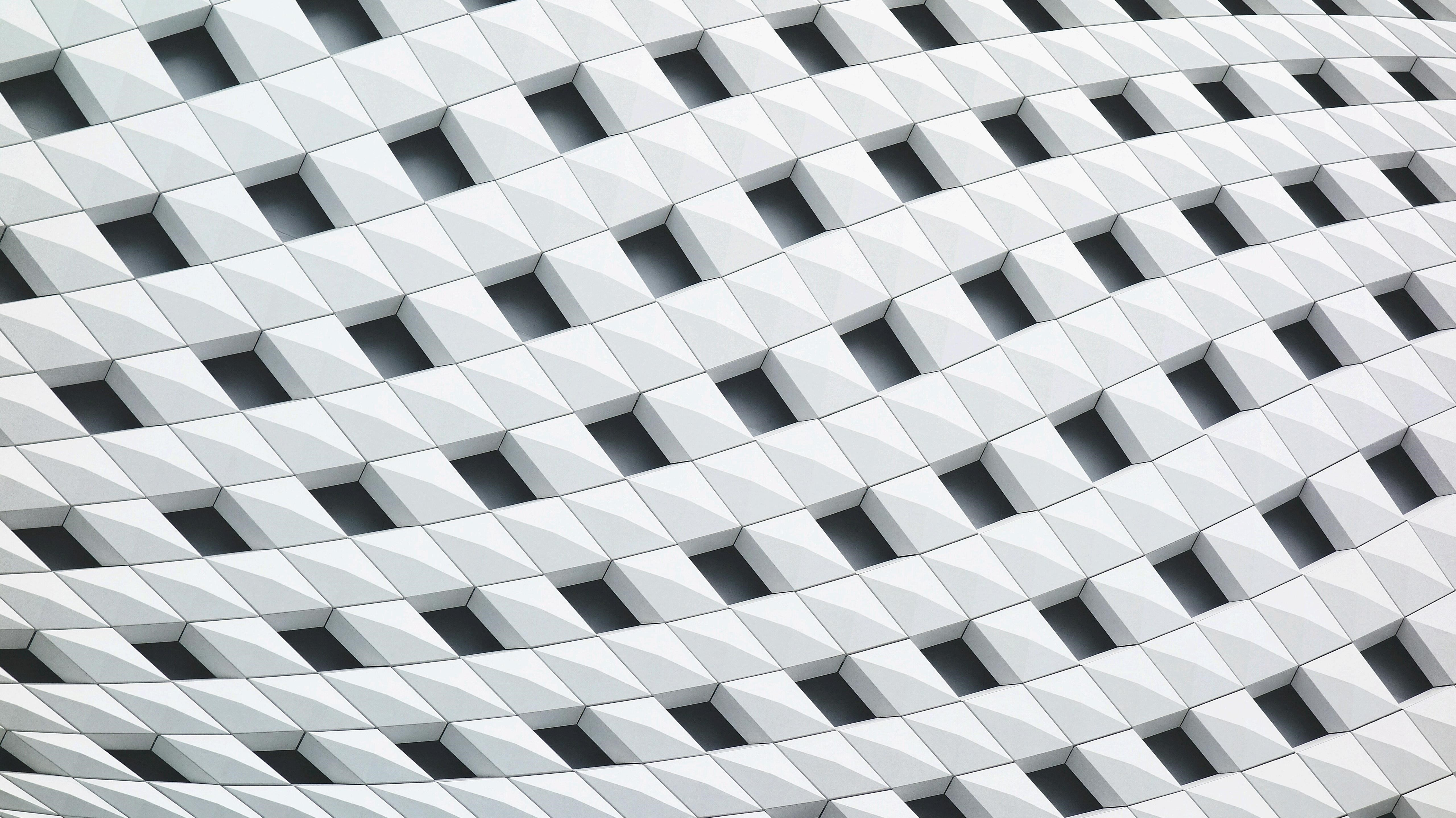Абстрактный узор абстрактный узор обои скачать