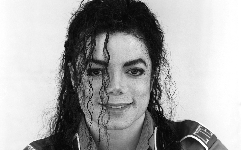 Майкл Джексон. обои скачать