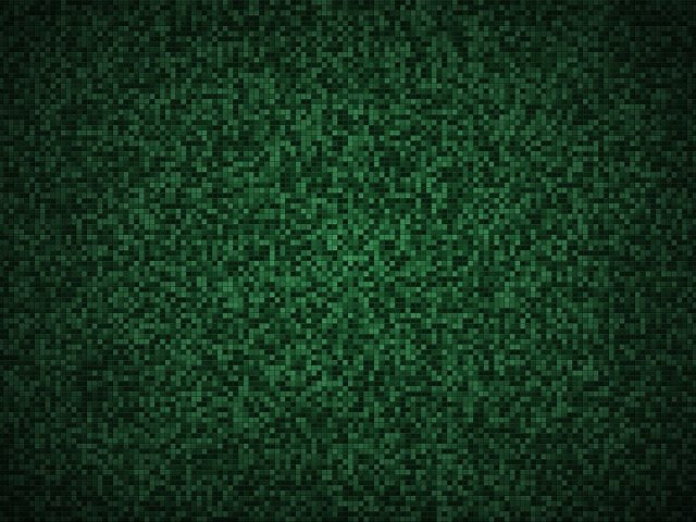 Абстракция,  красный,  зеленый,  черный