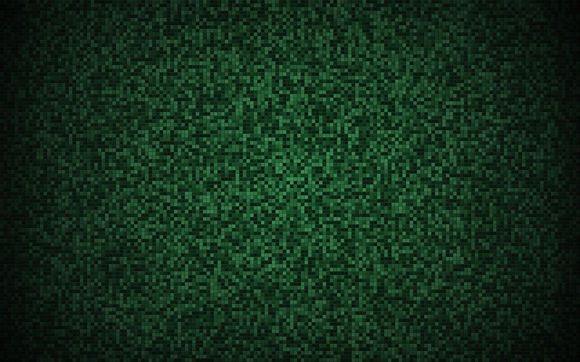 Абстракция, красный, зеленый, черный обои скачать