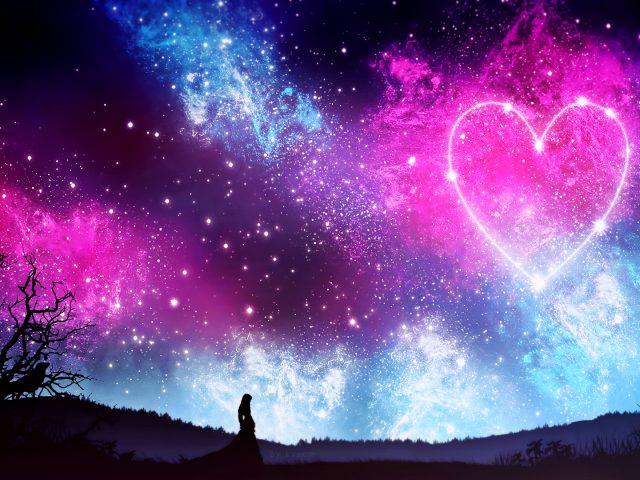 Любовный сон