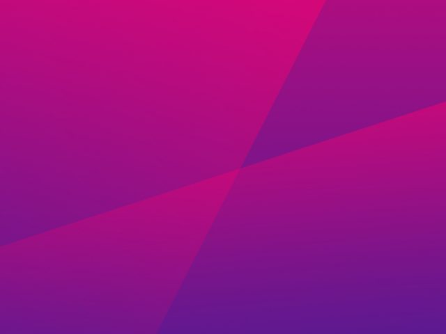 Пурпурный минимальный