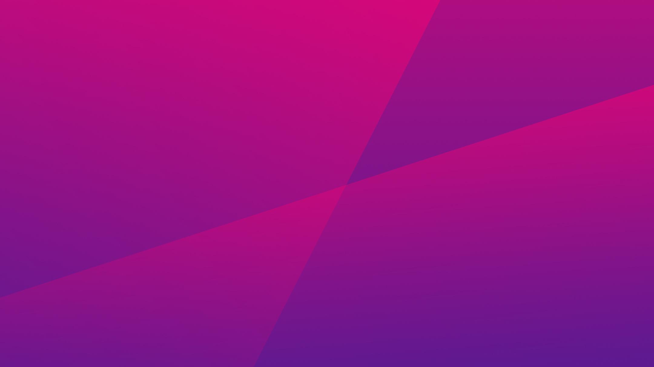 Пурпурный минимальный обои скачать