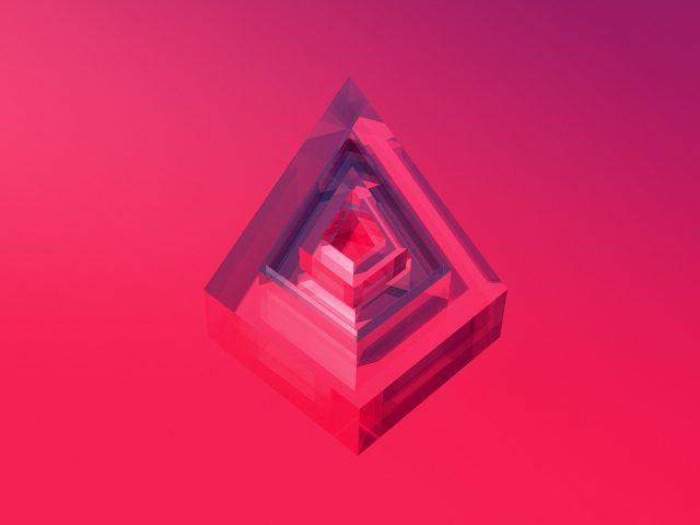 Розовый Аннотация