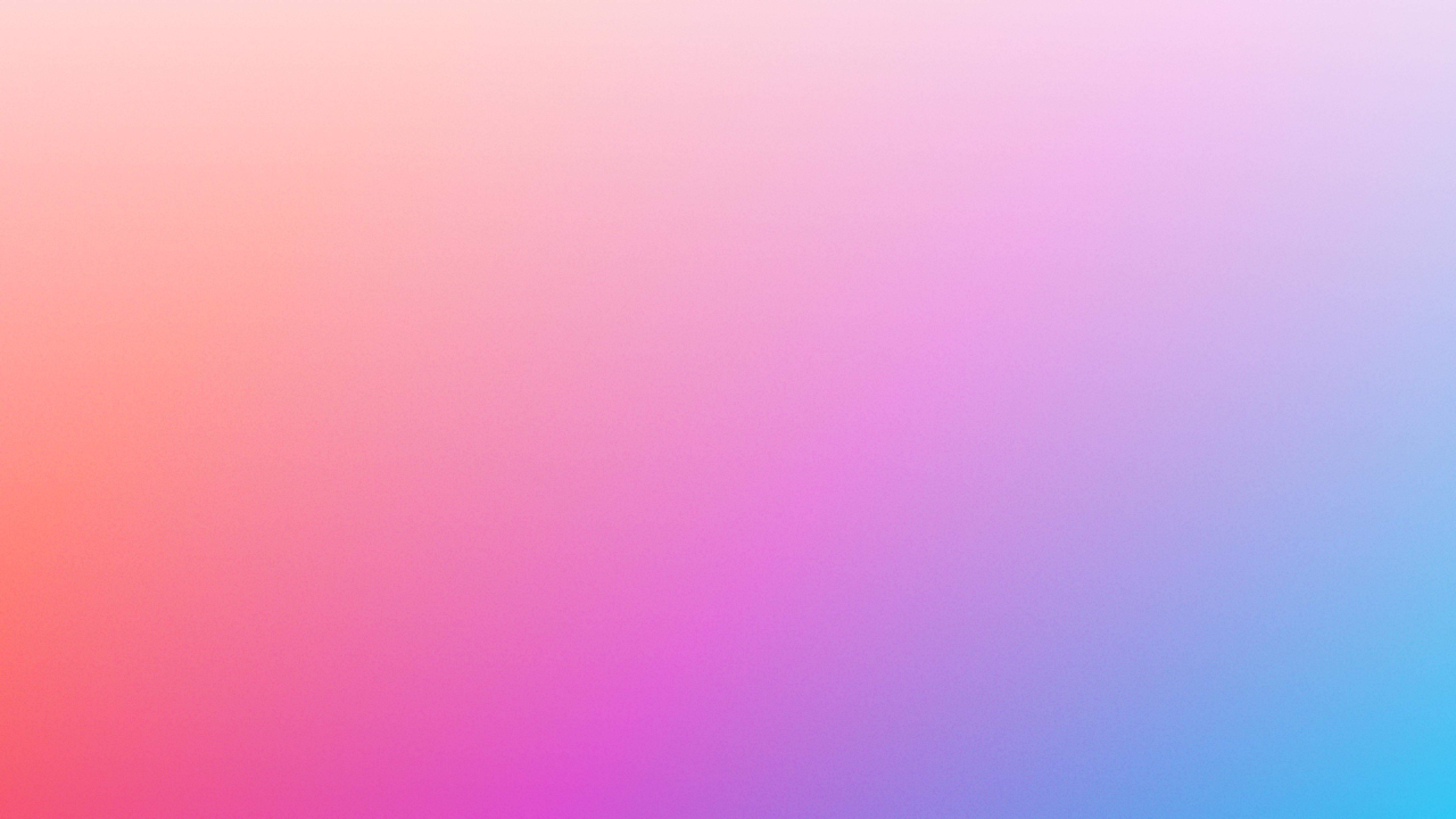 Apple, музыка цвета, размытость обои скачать