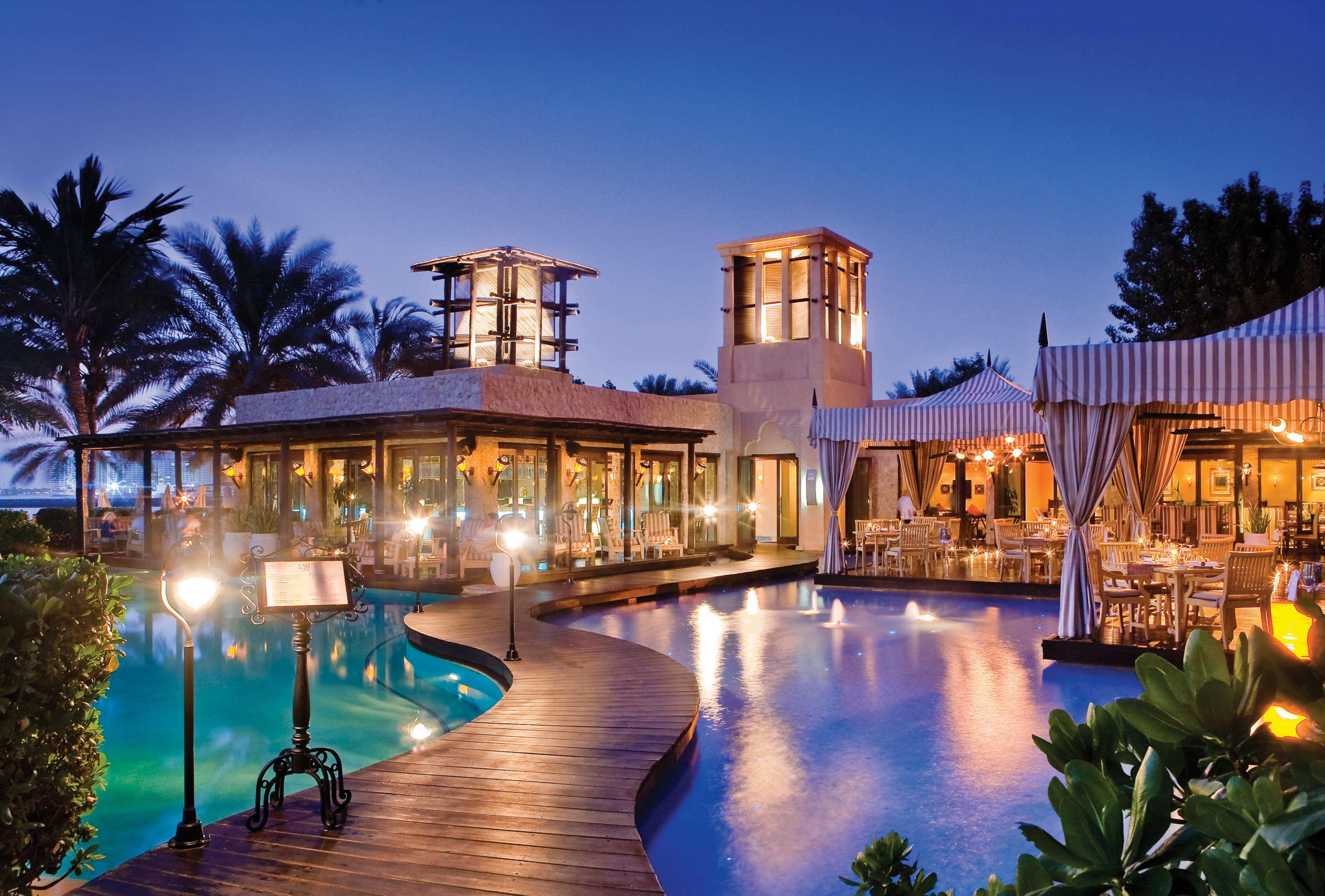 Pool, экстерьер, интерьер, бассейн обои скачать