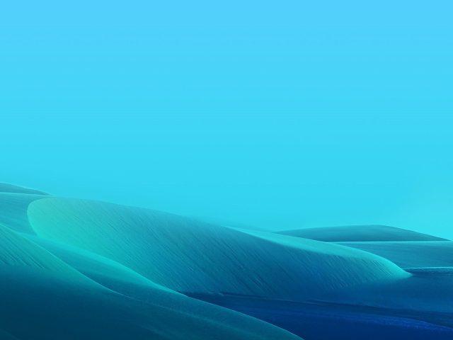 Samsung galaxy m20 пустынный пейзаж