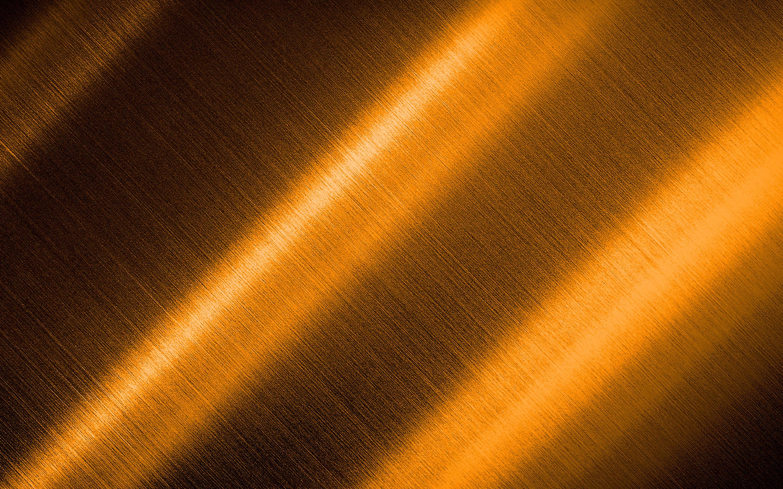 Золотистая текстура освещения обои скачать